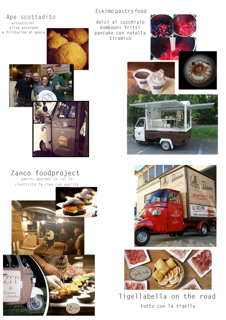 wath-the-food-truck-festival-2017 (2)